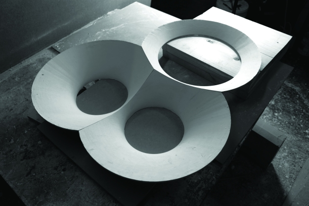 plaster-photo-3